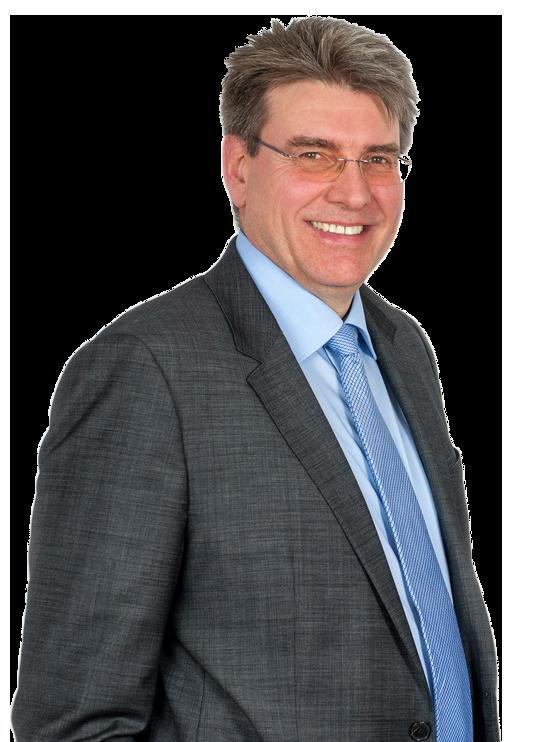 Ernst und Schulte Steuerberatungsgesellschaft